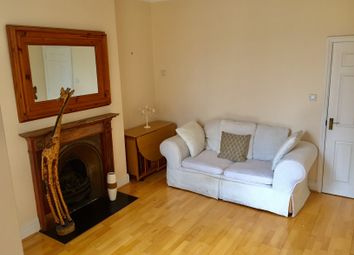 Thumbnail 2 bed flat to rent in Fulham Broadway, London