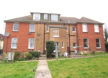 Thumbnail 1 bed flat for sale in Filsham Road, St Leonards