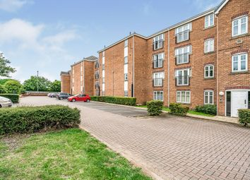 2 bed flat for sale in Bonneville Close, Tipton DY4