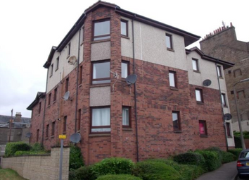 Thumbnail 2 bed flat to rent in Thornbank Street H, Dundee 6Ht