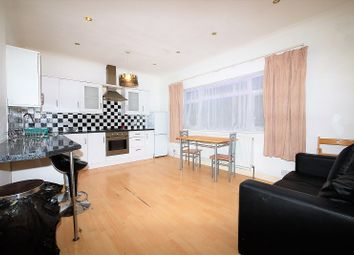 Thumbnail 2 bed flat to rent in Warwick Road, Stratford, London.