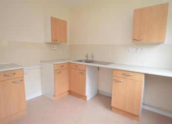 Thumbnail 1 bedroom flat for sale in Boundary Road, Hellesdon, Norwich