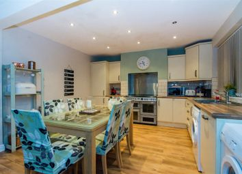Thumbnail 4 bed property for sale in Dean Head, Scotland Lane, Horsforth, Leeds