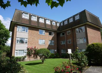 1 bed flat to rent in Lambs Close, Cuffley, Potters Bar EN6