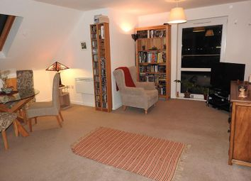 Thumbnail 2 bed flat for sale in Copper Quarter, Phoebe Road, Swansea