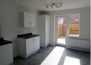 3 bed semi-detached house for sale in Bradley Way, Great Broughton, Middlesbrough TS9
