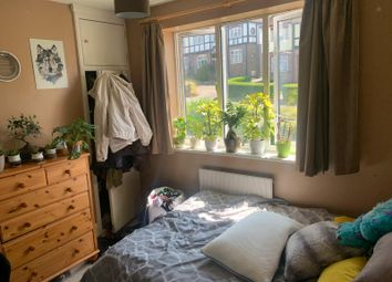 Thumbnail Semi-detached house to rent in Nyetimber Hill, Brighton