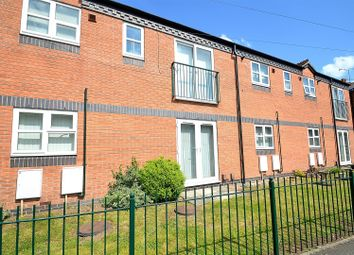 Thumbnail 2 bedroom flat for sale in 8 The Court, Portland Road, Toton