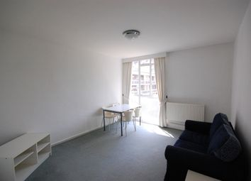1 bed flat to rent in Hallfield Estate, Bayswater W2