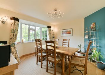 Thumbnail 5 bed semi-detached house for sale in Ringwood Avenue, Redhill