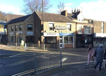 Thumbnail Retail premises for sale in 50-53, North Road, Durham, North East, UK