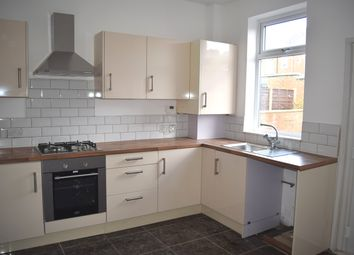 Thumbnail 2 bed terraced house to rent in Queensgate, Bolton