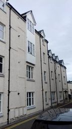 Thumbnail 2 bed flat for sale in Esplanade Court, Stornoway