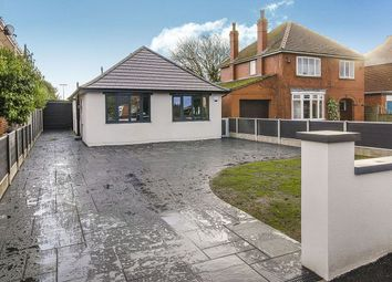 Thumbnail 2 bed bungalow to rent in Sandhill Lane, Selby