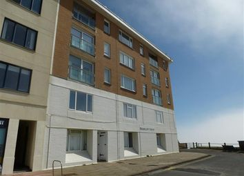 Thumbnail Studio to rent in High Street, Rottingdean, Brighton