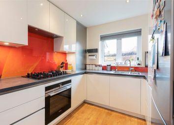 Bourne Avenue, Bolton Road, Windsor SL4. 3 bed detached bungalow for sale