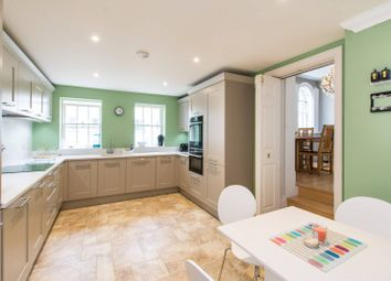 Thumbnail 3 bed flat for sale in Kennington Lane, Kennington