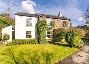 5 bed detached house for sale in Harlow Pines, Harrogate, North Yorkshire HG3