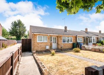 Thumbnail 2 bed bungalow for sale in Yateley, Hampshire
