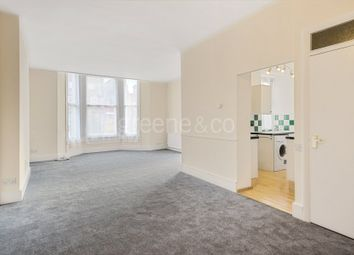 Thumbnail 2 bed flat for sale in Queens Crescent, Kentish Town, London
