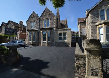 4 bed semi-detached house for sale in Boulevard, Weston-Super-Mare BS23