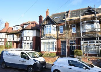 Thumbnail 4 bedroom semi-detached house for sale in Tennyson Road, Luton