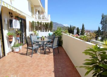 Thumbnail 3 bed apartment for sale in 29650 Mijas, Málaga, Spain