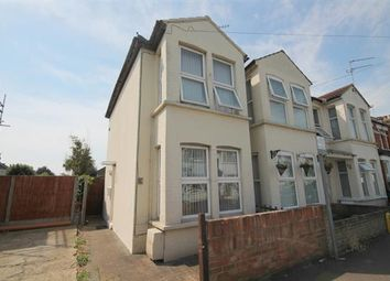 Thumbnail 1 bedroom property for sale in Castle Road, Clacton-On-Sea