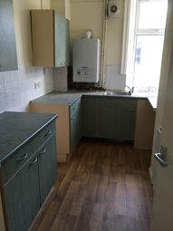 Thumbnail 2 bedroom flat to rent in Victoria Road, Keighley