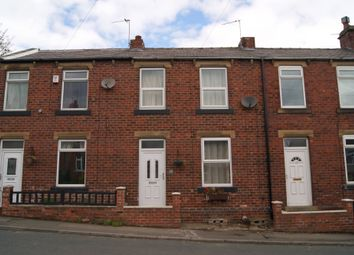 Thumbnail 2 bed terraced house to rent in Upper Lane, Netherton