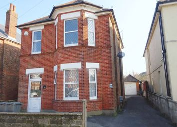 Thumbnail 4 bed property for sale in Detached House. Charminster, Bournemouth