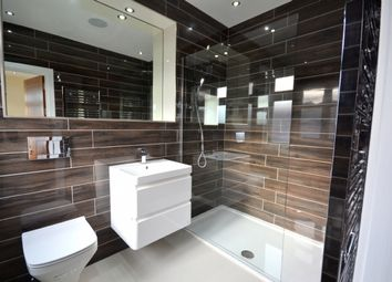 Thumbnail 6 bed semi-detached house to rent in Saddlescombe Way, West Finchley, Finchley, London
