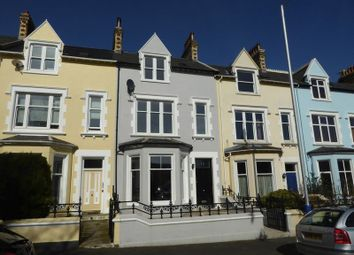 Thumbnail 5 bed property to rent in Kensington Road, Douglas, Isle Of Man