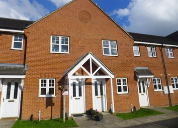 Thumbnail 2 bed flat for sale in Millbank, Yeadon, Leeds