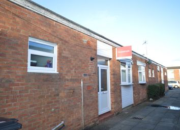Thumbnail 3 bed bungalow for sale in Tarlswood, Skelmersdale