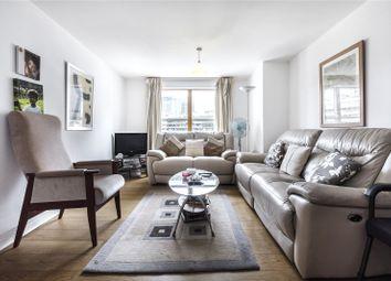 Thumbnail 2 bed flat for sale in London House, 172 Aldersgate Street, City Of London