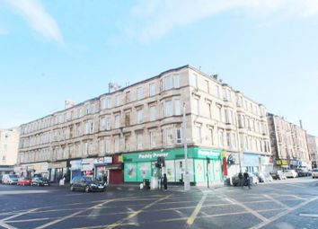 Thumbnail 2 bed flat for sale in 133, Allison Street 2-2, Queens Park G428Ry