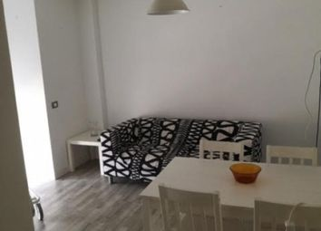 Thumbnail 1 bed apartment for sale in Los Abrigos, Tenerife, Spain