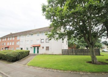 Thumbnail 2 bed flat for sale in 105, Sighthill Loan, Edinburgh EH114Nt