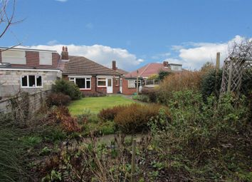 Thumbnail 2 bed semi-detached bungalow for sale in Rudland Road, Bexleyheath