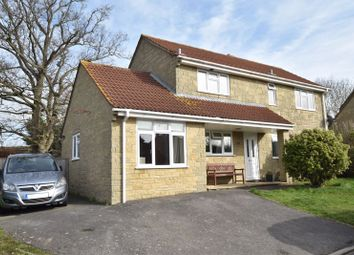 4 bed property for sale in Bearley Road, Martock TA12