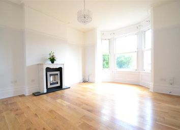 Thumbnail 1 bed flat for sale in Station Road, Merstham, Surrey