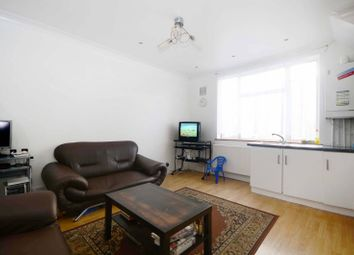 Thumbnail 2 bed flat for sale in Heath Road, Hounslow