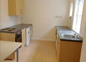 Thumbnail 4 bedroom flat to rent in Richardson Street, Heaton, Newcastle Upon Tyne