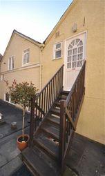 Thumbnail 1 bedroom flat for sale in Alexander Gardens, Worcester Road, Malvern