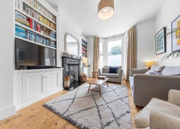 4 bed property for sale in Leander Road, London SW2