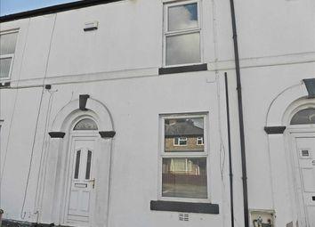 2 bed terraced house for sale in Folly Lane, Warrington, Warrington WA5