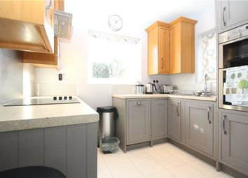 Thumbnail 3 bed terraced bungalow to rent in The Ridge, Whitton, Middlesex