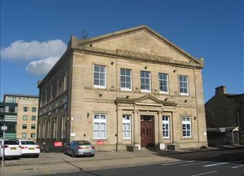 Thumbnail Office to let in Stone Street, Bradford
