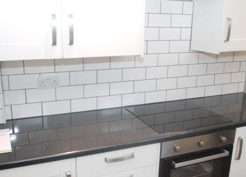Thumbnail 5 bed end terrace house to rent in Bradgate Road, London